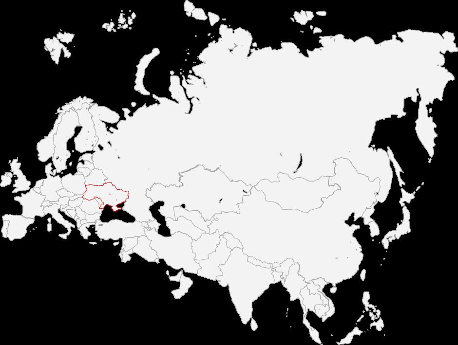 map-agency